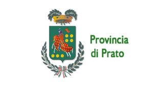 provincia di prato partner arco abbiamo lavorato con sviluppo cooperazione ricerca sociale economia business