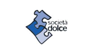società dolce partner arco abbiamo lavorato con sviluppo cooperazione ricerca sociale economia business