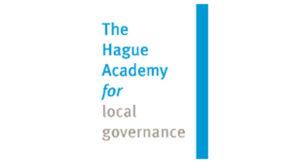 the hague academy for local governance partner arco abbiamo lavorato con sviluppo cooperazione ricerca sociale economia business