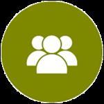 BIlancio Sociale CSR report accountability performance obbiettivi attività sociali impatto sociale imprese aziende terzo settore organizzazioni