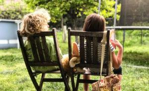Progetto europeo CarINg sistemi di protezione e tutela dei bambini affido