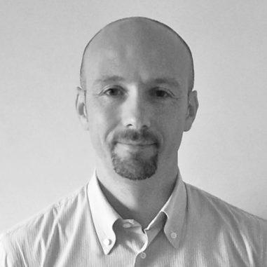 Giacomo Manettiprogetti sviluppo inclusivo locale inclusive local development circular innovation innovazione circolare sociale conomy economia sociale arco arcolab ricerca research