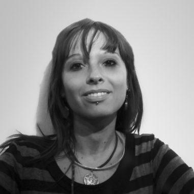 Laura Forastiere arcolab ricerca consulenza formazione research training consultancy