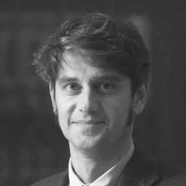 Luca Bagnoli professore comitato scientifico scientific committee arco arcolab research ricerca