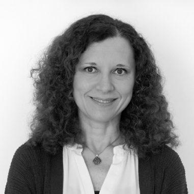 Patrizia Pinelli professoressa ricerca resaearch arco lab arco scientific commitee comitato scientificp