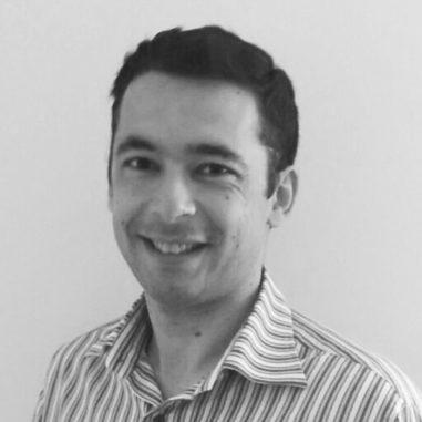 Vincenzo Mauro arcolab ricerca consulenza formazione research training consultancy