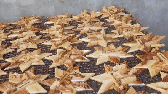 sostenibilità dell'artigianato locale Betlemme sviluppo locale local development craftsmanship in betlehem sviluppo locale local development ARCO