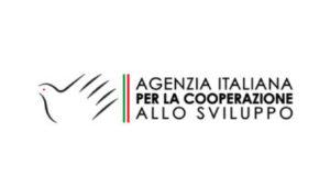 AICS agenzia italia per la cooperazione allo sviluppo partner arco abbiamo lavorato con sviluppo cooperazione ricerca sociale economia business