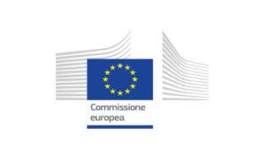 commissione europea partner arco abbiamo lavorato con sviluppo cooperazione ricerca sociale economia business