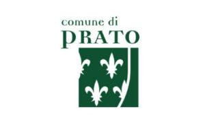 comune di Pratopartner arco abbiamo lavorato con sviluppo cooperazione ricerca sociale economia business