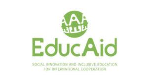 educaid partner arco abbiamo lavorato con sviluppo cooperazione ricerca sociale economia business