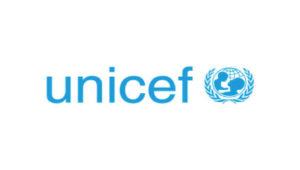 we have worked with unicef partner arco abbiamo lavorato con sviluppo cooperazione ricerca sociale economia business