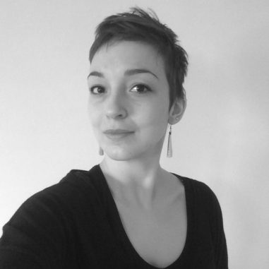 Marta Russo M&E valutazione di Impatto arcolab ricerca consulenza formazione research training consultancy