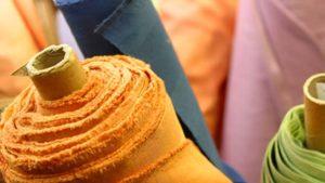 RB Tex il marchio etico per il tessile nato a Prato ethical label textile local development sviluppo locale