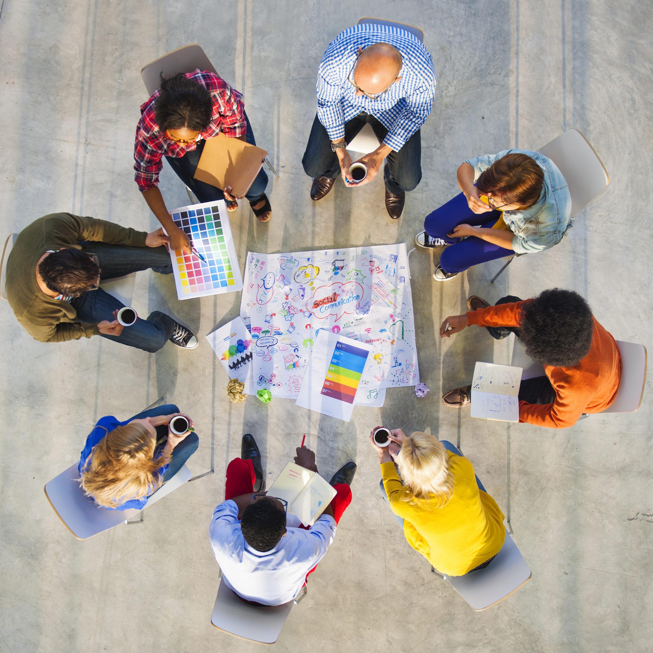 arco servizi services consulenza qualificata qualified consultancyservices