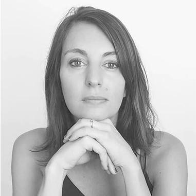 Enrica Bianco arcolab ricerca consulenza formazione research training consultancy