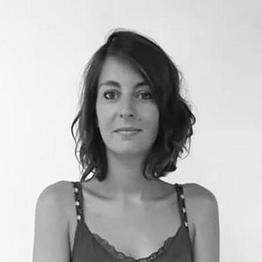 Enrica Bianco