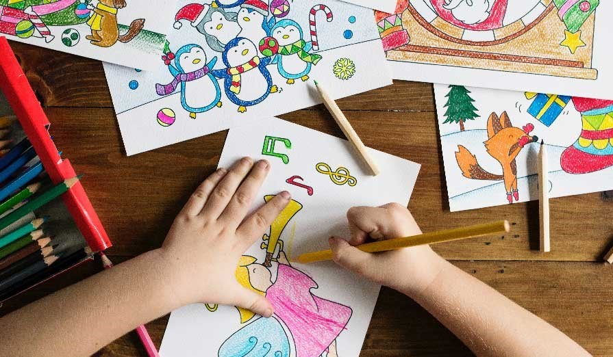 bando prima infanzia di con i bambini monitoraggio e valutazione, valutazioni di impatto