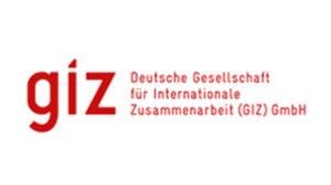 we have worked with giz partner arco abbiamo lavorato con sviluppo cooperazione ricerca sociale economia business