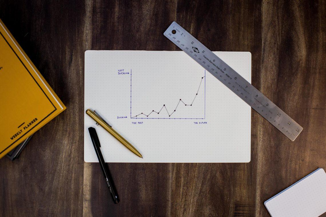 SROI index Come si misura il rendimento i un'impresa, attraverso l'indice