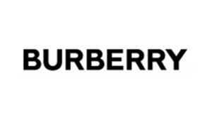 Burberry partner arco abbiamo lavorato con sviluppo cooperazione ricerca sociale economia business