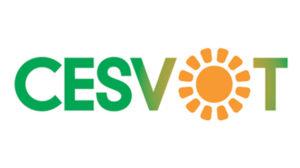 we have worked with cesvot partner arco abbiamo lavorato con sviluppo cooperazione ricerca sociale economia business