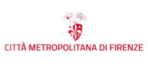 we have worked with citta metropolitana firenze partner arco abbiamo lavorato con sviluppo cooperazione ricerca sociale economia business