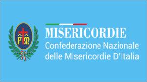 confederazione delle misericordie italiane partner arco abbiamo lavorato con sviluppo cooperazione ricerca sociale economia business