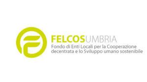 we have worked with felcos umbria partner arco abbiamo lavorato con sviluppo cooperazione ricerca sociale economia business