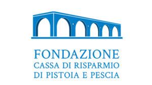 we have worked with fondazione cassa di risparmio di pistoia e pescia partner arco abbiamo lavorato con sviluppo cooperazione ricerca sociale economia business