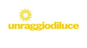 we have worked with fondazione un raggio di luce partner arco abbiamo lavorato con sviluppo cooperazione ricerca sociale economia business