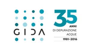 we have worked with gida acque reflue partner arco abbiamo lavorato con sviluppo cooperazione ricerca sociale economia business