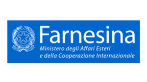 MAECI ministero affari esteri e cooperazione internazionale partner arco abbiamo lavorato con sviluppo cooperazione ricerca sociale economia business