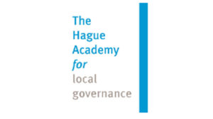 we have worked with the hague academy for local governance partner arco abbiamo lavorato con sviluppo cooperazione ricerca sociale economia business