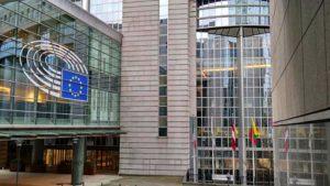 circualr economy economia circolare ricerca acqua water research European Commission Commissione Europea