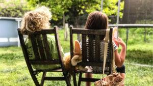 Progetto europeo CarINg sistemi di protezione e tutela dei bambini affido svluppo inclusivo inclusive development