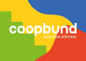 coopbund sud tirol alto adige associazione di rappresnetanzna convegno Bilancio SOciale