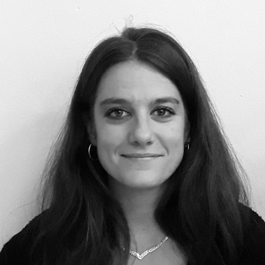 Chiara Chimirri Inclusive Development gender inequaalities economics researcher