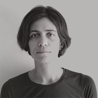 Francesca D'Erasmo inclusive development svilupppo inclusivo arcolab ricerca consulenza formazione research training consultancy