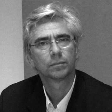 Giovanni Camilleri research fellow arcolab ricerca consulenza formazione research training consultancy