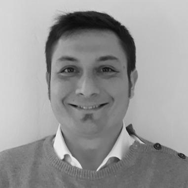 Federico Martellozzo Geografia economica GIS analisi spaziale research fellow