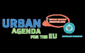 agenda eureopea sull'economia circolare rigenerazione degli spazi urbani regeneration of urbna spaces european union