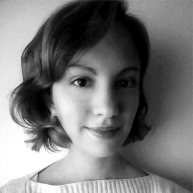 Vittoria Vineis economia sociale social economy arcolab ricerca consulenza formazione research training consultancy
