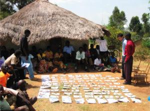 local sustainable human development sviluppo locale umano sostenibile ricerca consulenza formazione arco arcolab qualified consultancy
