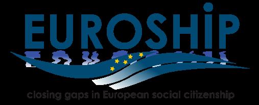 EUROSHIP social citizenship inclusive development sviluppo inclusivo cittadinanza europea