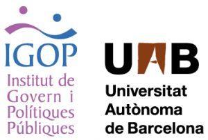 inclusive development inclusione sociale european citizenship arco