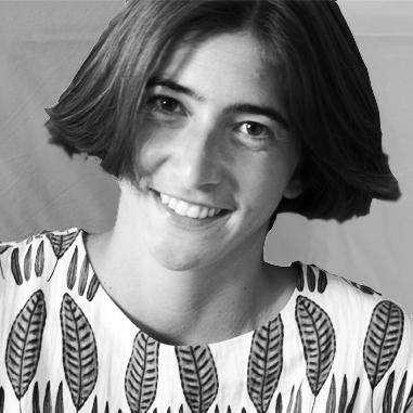 Maria Nannini Inclusive development sviluppo inclusivo arcolab ricerca consulenza formazione research training consultancy