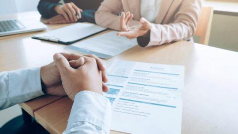 analisi SROI analysis index indice cooperative terzo settore COOb inserimento lavorativo job placement