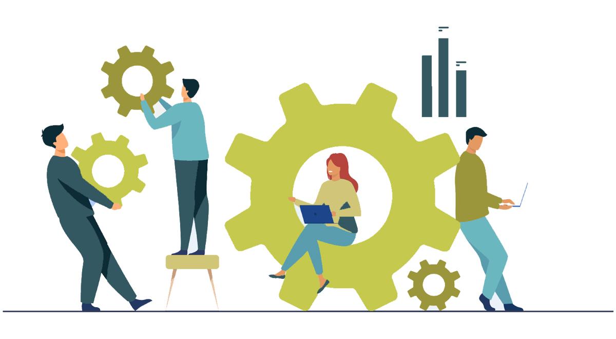 enabling ecosystem for social businesses ecosistemi favorevoli alla creazione i imprese sociali ricerca economia sociale social eocnomy enterprises