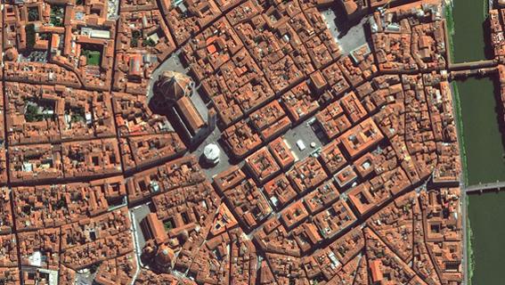 localizzazione SDG per redazione Agenda 2030 città Metropolitana di Firenze Sustainable Development Sviluppo Sostenibile sviluppo locale
